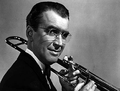 Benny Goodman And His Orchestra Play Rodgers and Hammerstein Rodgers and Hammerstein II The Sound Of Music