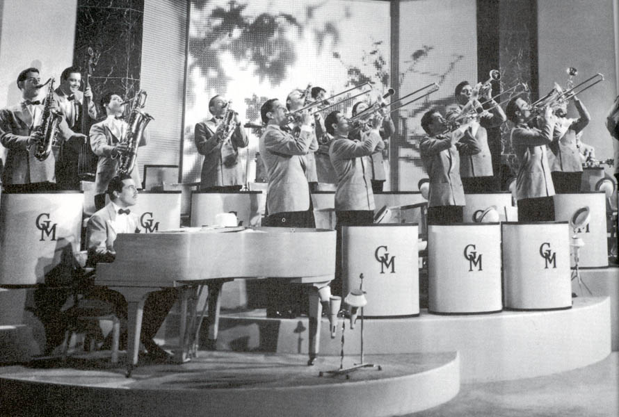 Glenn Miller Orchestra  1939Glenn Miller Orchestra