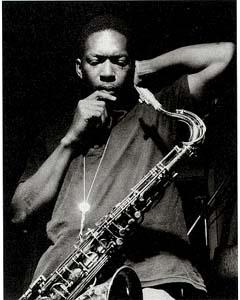 John Coltrane Featuring Paul Quinichette And Mal Waldron Wheelin