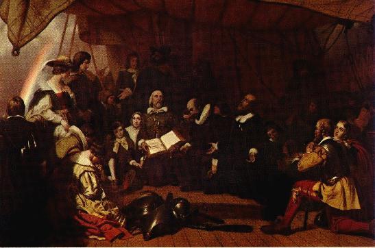 arthur dimmesdale's hypocrisy as a puritan