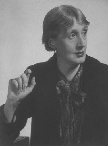virginia wolf essays Essays and criticism on virginia woolf - critical essays.