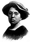 anarchism and other essays by emma goldman Among the men and women prominent in the public life of america there are but few whose names are mentioned as often as that of emma goldman yet the real emma.