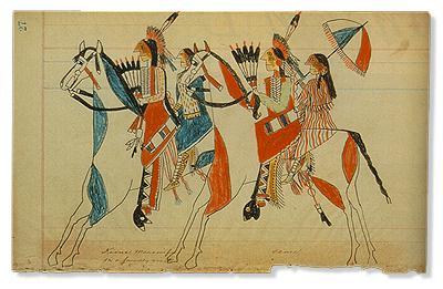 external image Kiowa.jpg