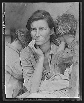 Lange--migrant%20mother.jpg