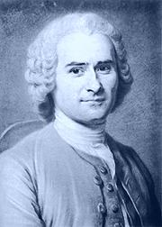 Jean Jacques Rousseau Beliefs Interest Groups - The ...