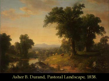 The American landscape came to be equated with the ... | 373 x 277 jpeg 24kB