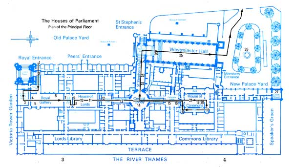 Palace of westminister home of the houses of parliament and big ben certain judicially qualified members of the house of lords also sit as a court of law the supreme court of appeal in the united kingdom ccuart Gallery