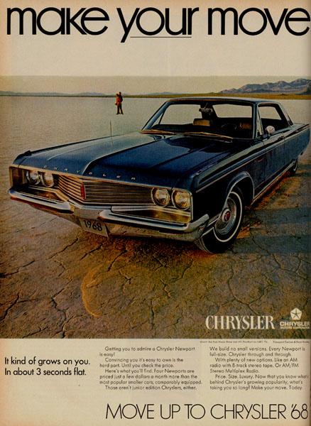 [Image: Chrysler68-Nov24.jpg]