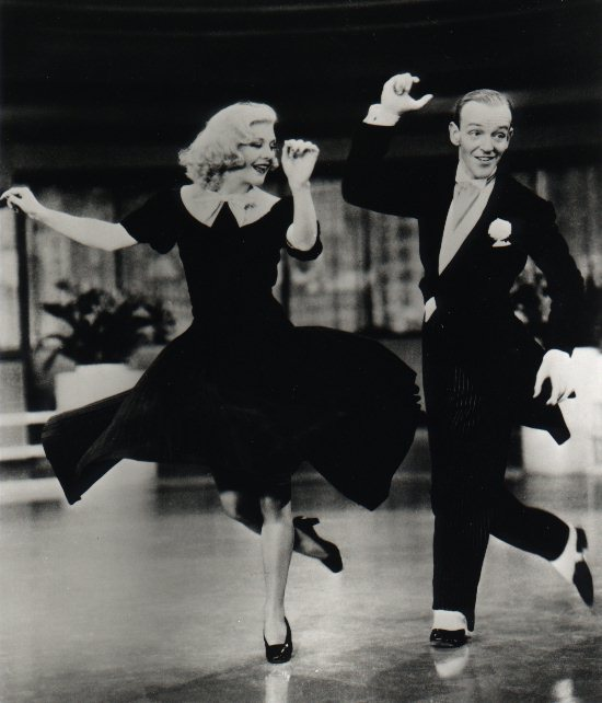 """lindy hop and world dance pg Many dancers find it helpful to take classes to build their understanding of the  dance as well as their vocabulary  the beginners track answers the question:  """"what is swing dance  swing-era dance that has been rapidly gaining  devotees in the modern, global swing dance scene  check our links &  resources page."""