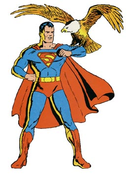 http://xroads.virginia.edu/~ug02/superman/images/supermaneagle.jpg