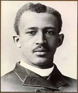 W.E.B. Du Bois Essay Help?